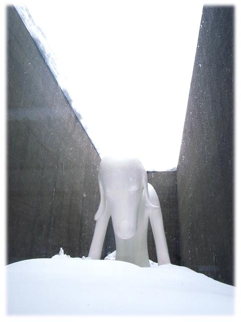0329_Aomori-museum-03.jpg