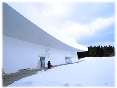 0329_Aomori-museum-04.jpg