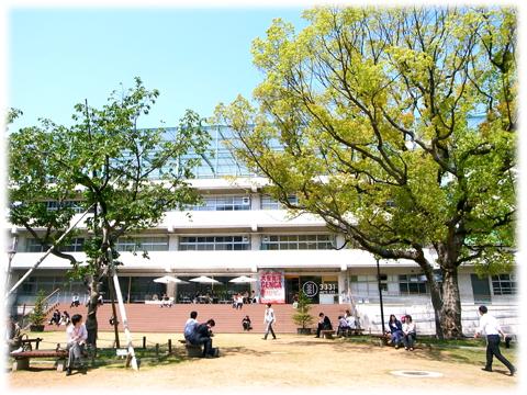 0426_Ootomo_GENGA-01.jpg