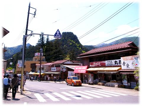 0510_Okutama_Camp-02.jpg