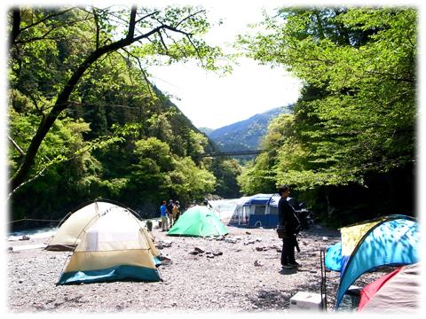 0510_Okutama_Camp-03.jpg