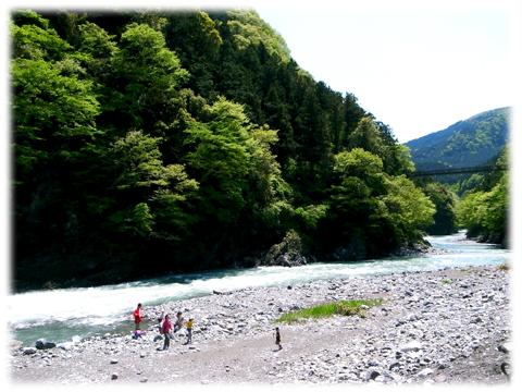 0510_Okutama_Camp-04.jpg