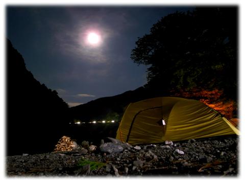 0510_Okutama_Camp-07.jpg