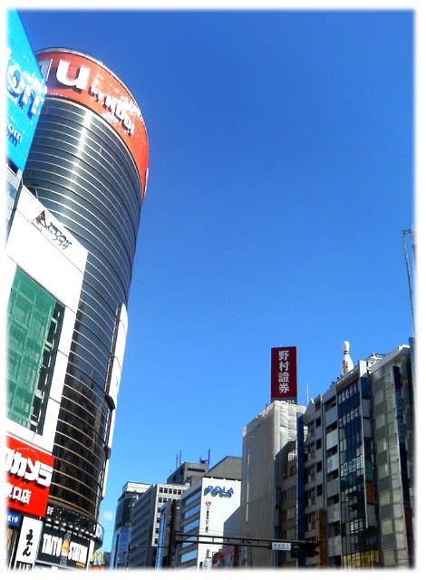 060403_newseason.jpg