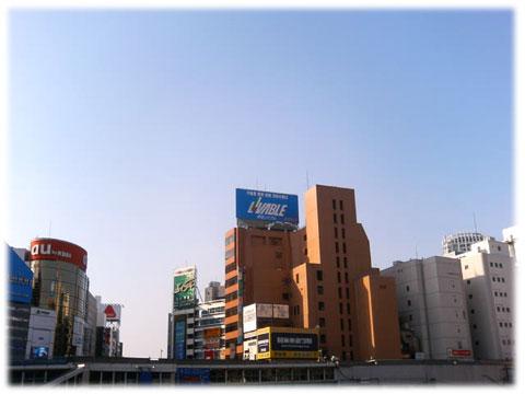 060521_SHIBUYA.jpg