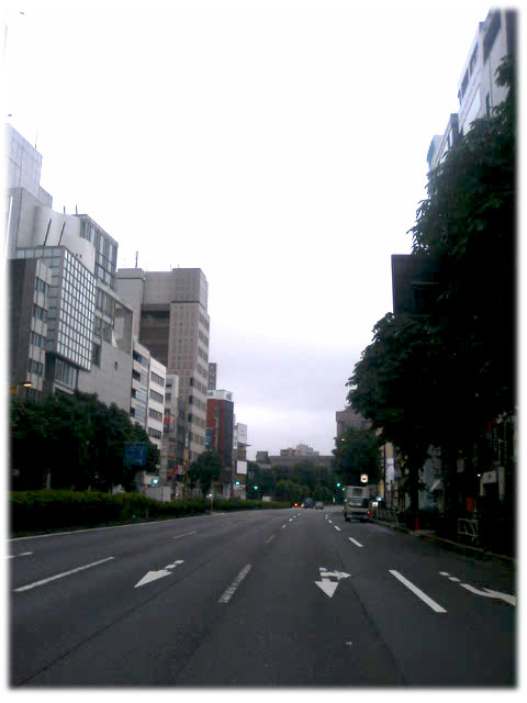 060618awaikAOYAMADORI.jpg