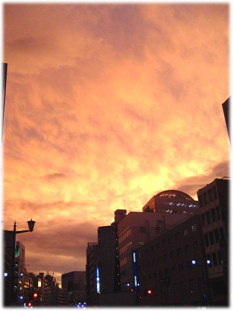 060808_sunset.jpg