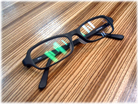 060910_muji_glasses.jpg