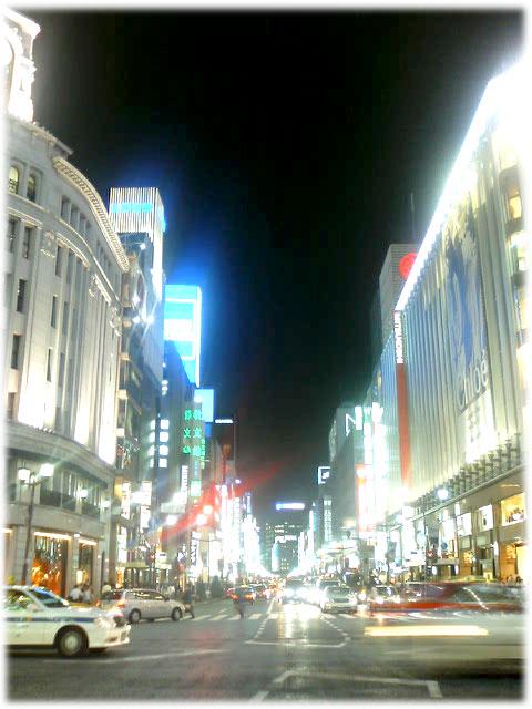 060921_Ginza.jpg