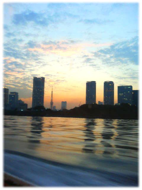 061005_TokyoWaterCruise.jpg