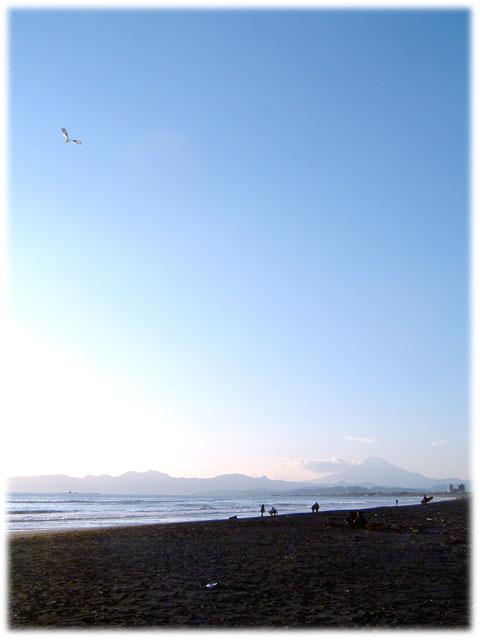 070106_Beach_MtFuji.jpg