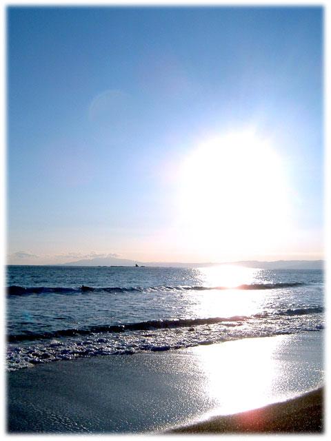 070106_Tujido_Beach.jpg