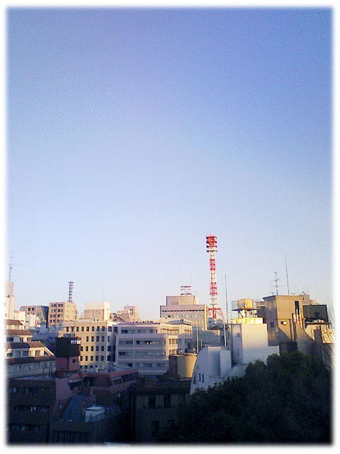 070314_Asayake.jpg