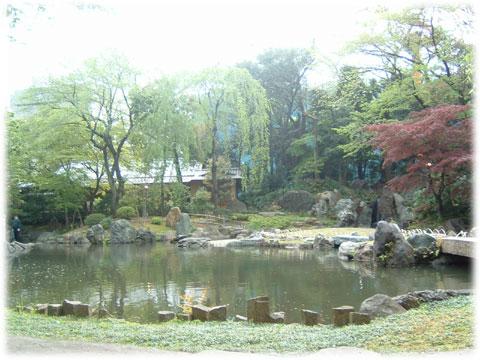 070416_NihonTeien.jpg
