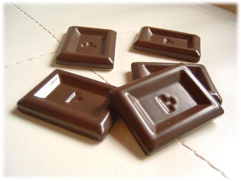 070616_chocolate_plate.jpg