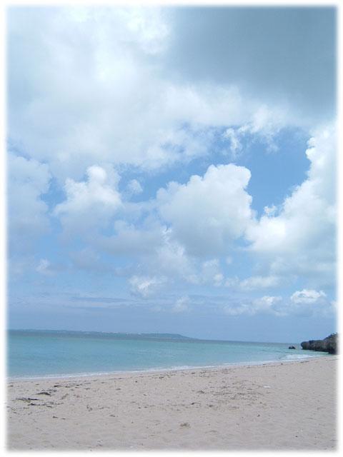 070625_Kurima_beach.jpg
