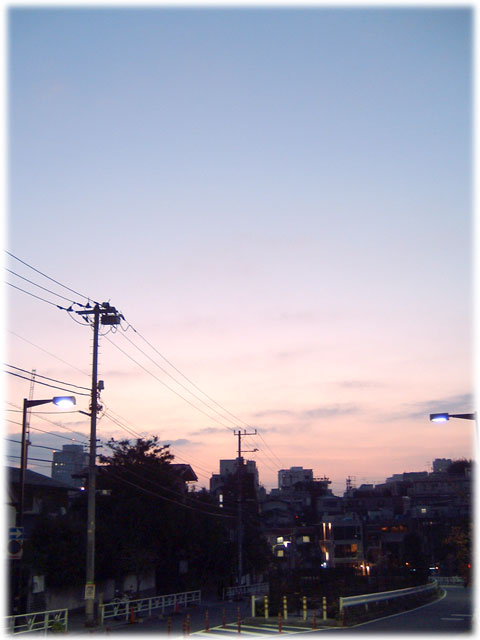 071027_Asayake_Daikanyama.jpg