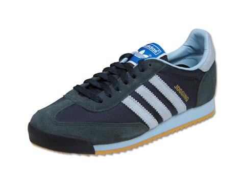 071117_adidas_jogging.jpg