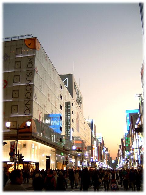071124_Ginza.jpg