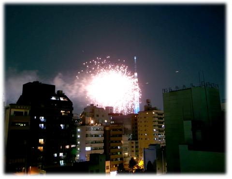 0729_Sumidagawa_firework.jpg