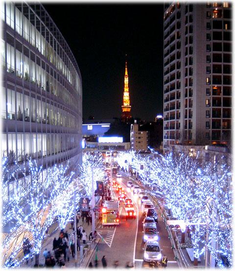 080105_Keyakizaka.jpg