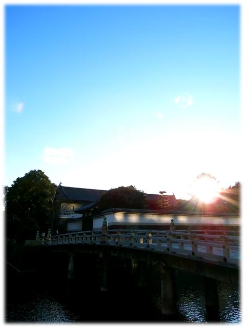 080112_Tokyo_Walk_02.jpg
