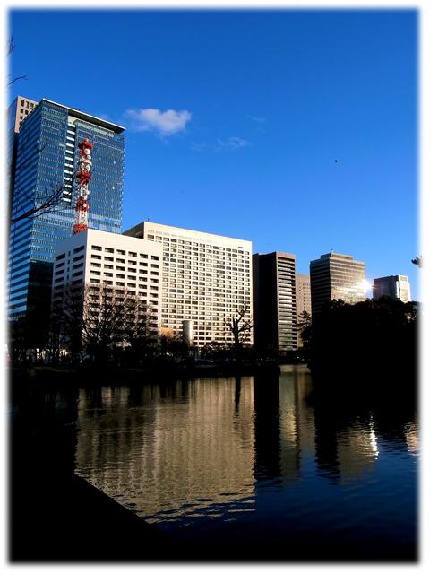 080112_Tokyo_Walk_03.jpg