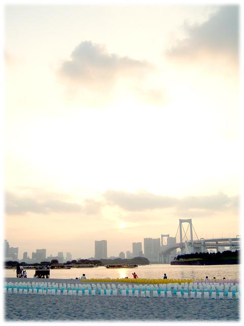 080721_Odaiba.jpg