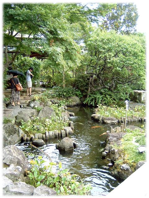 080810_Hase_Temple_Garden.jpg