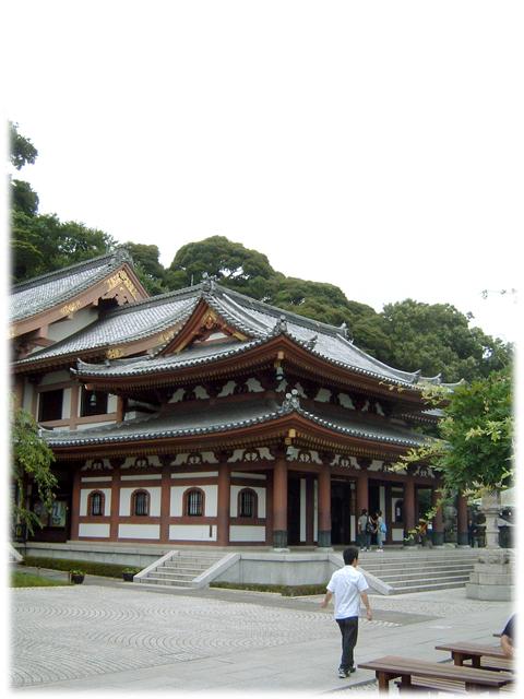080810_Hase_Temple_Hondo.jpg