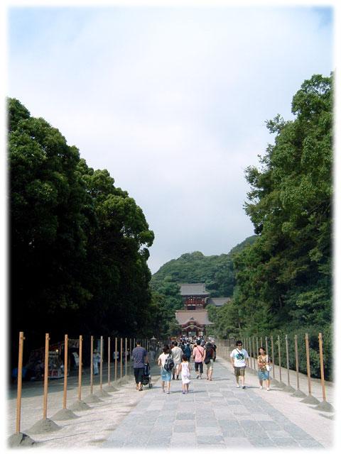 080822_Tsuruoka_Hachimangu.jpg