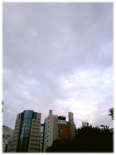 080928_Sanpo_01.jpg