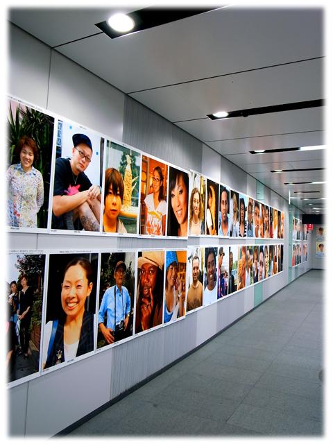 081012_shibuya1000-3.jpg