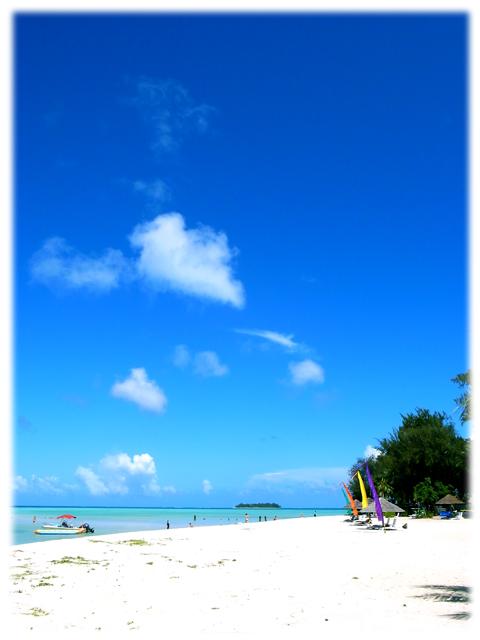 081018_Saipan_walk-04.jpg