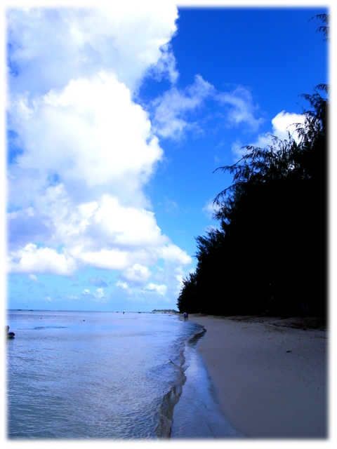 081018_Saipan_walk.jpg