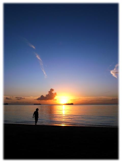 081024_Sunset_Saipan.jpg