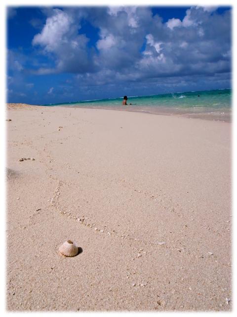 081103_managaha_island-00.jpg