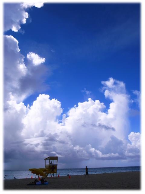 081103_managaha_island-04.jpg