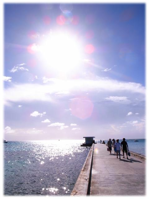 081103_managaha_island-09.jpg