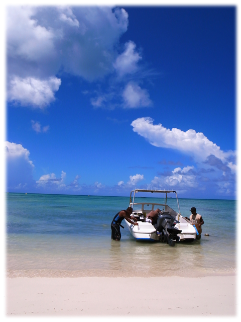 081103_managaha_island_01.jpg