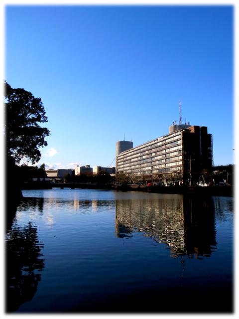 0901112_Tokyo_Walk_04.jpg
