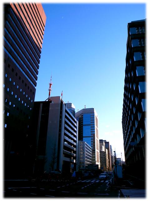 090112_Tokyo_Walk.jpg
