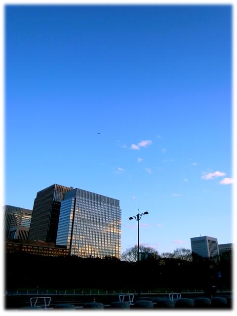 090112_Tokyo_Walk_07.jpg