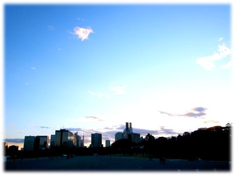 090112_Tokyo_Walk_08.jpg