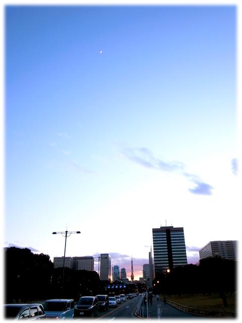090112_Tokyo_Walk_09.jpg