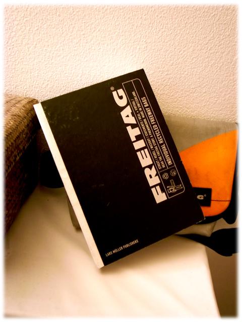 090327_freitag_book.jpg