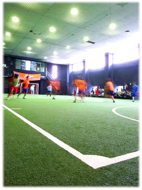 090412_Futsal_Oosaki.jpg