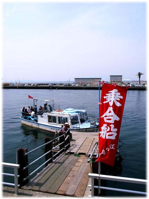 090509_Enoshima-02.jpg