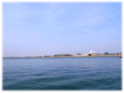 090509_Enoshima-03.jpg