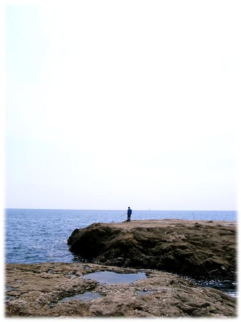 090509_Enoshima-04.jpg